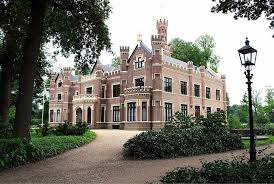 kasteel-de-schaffelaar
