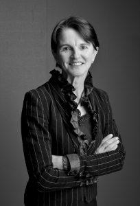 Vera Boonen - Galekop ceremoniespreker