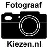 logo-fotograaf-kiezen
