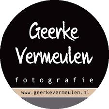 logo geerke vermeulen fotografie