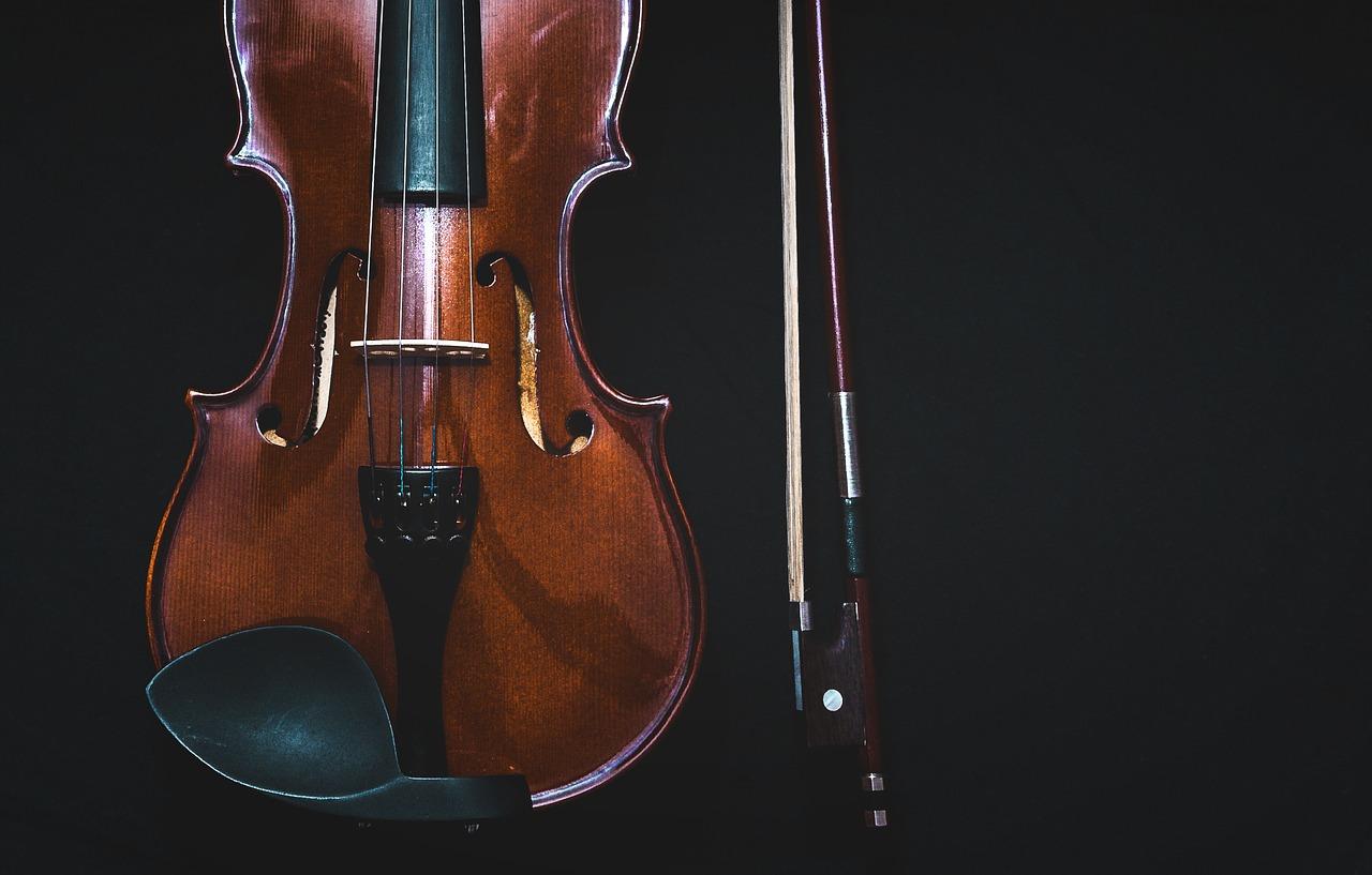 strijkinstrument