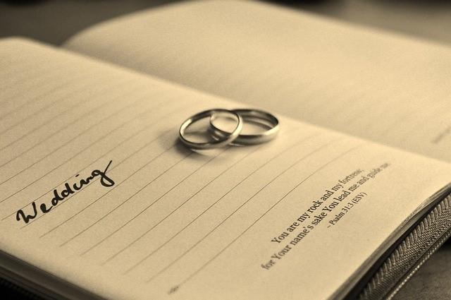 geloftes 1